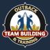 http://dentonteambuilding.com/wp-content/uploads/2020/04/partner_otbt.png